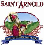 St. Arnolds